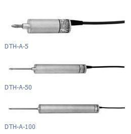DTH-A-20位移传感器