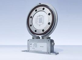 扭矩传感器K-T10F500Q-SU2-S-4-V1-N