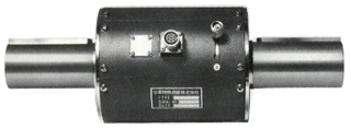 TCR-100N扭矩传感器