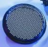 600系列仪表级传感器-604142