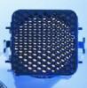 7000系列传感器W/O夹-614565