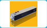 UV Lamps &amp; Other UV <br/>photodiodes, UV Bulbs<br/>手提式紫外���(��r功能)/氮化�X�紫外�二�O�w/其他UV�襞�