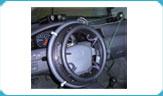 Vehicle Test Sensor</br>汽��y量感�y器