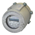 XGF868i-flare-gas-meter-small