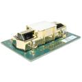 link-6613-CO2-module-co2