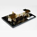 link-6615-CO2-module-co2