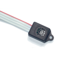 link-T9600-rel-hum-sensor