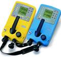 link-dpi610-handheld