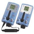 link-dpi610LP-handheld