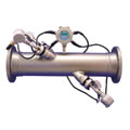 link-panaflow-meter-system-flow