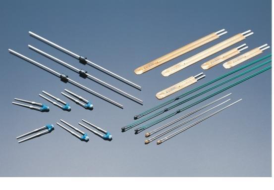 热敏电阻传感器NTC