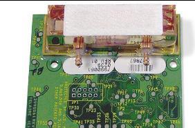 红外二氧化碳传感器6004