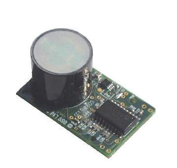 经济型红外二氧化碳传感器