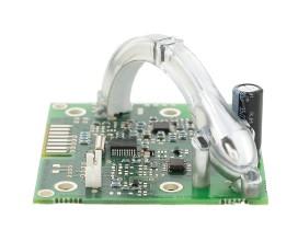 二氧化碳传感器模块K22