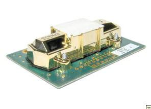 GE红外二氧化碳传感器T6613