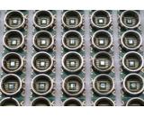 COB封装压力传感器