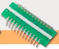 光电二极管阵列