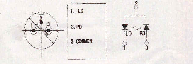 电路电路图电原图