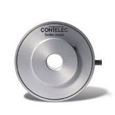 contelec角度位移传感器-GL60/300系列