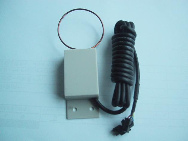 ATM人体接近传感器