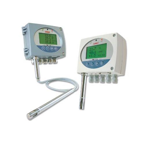 法国KIMO-TH300温湿度变送器