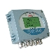 CP300多功能高精度微压差变送器
