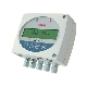 CP200多功能微压差变送器