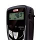 KT110电子式温度记录仪