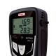法国KIMO-KH210照度温湿度记录仪