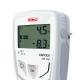 KT250食品级温度记录仪