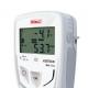KH250食品级照度温湿度记录仪