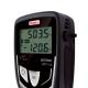 KTT310热电偶温度记录仪