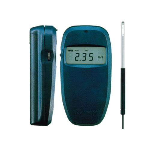 手持式热式风速仪 MODEL 6004