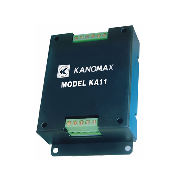 风速变送器 MODEL KA11