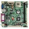 嵌入式与PC104