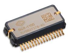 SCA121T系列倾斜传感器模块