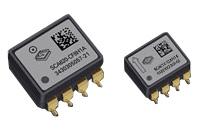 SCL1700系列倾斜传感器子部件