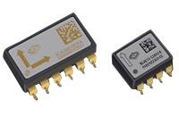 SSCA1000/1020系列-2轴加速度传感器