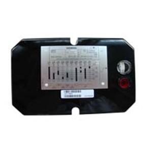 LFE1系列燃气燃烧器控制器