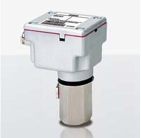 QRA10M.C系列火焰探测器-电眼(SIEMENS)