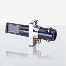 RAR系列火焰探测器-电眼(SIEMENS)