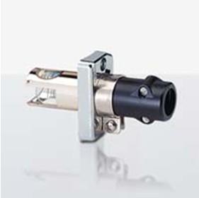 QRA2系列火焰探测器-电眼(SIEMENS)