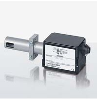 QRA7系列紫外线火焰探测器(SIEMENS)