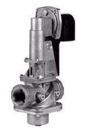 SKP27...系列燃气阀门执行器