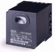 LDU11燃气检漏控制器