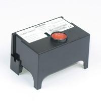 燃气燃烧控制器/程控器LGA