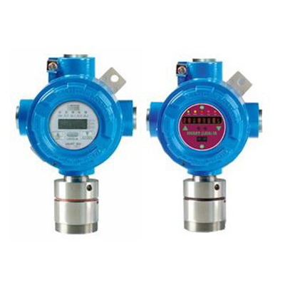 意大利森斯特SMART3GD/TX氨气探测器