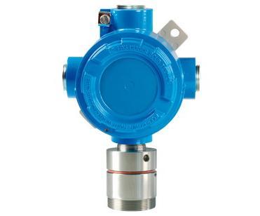 意大利森斯特SMART3GC天然气探测器
