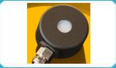 UV Sensors(Digital)<br /> 紫外�探�接�^感�y器(�滴�)