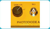 Amplifier 紫外�二�O�w放大器